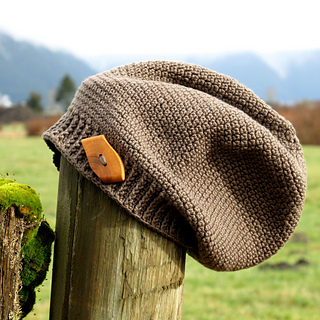 Brown_slouchy_hat_3_small2