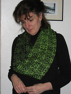 Scarf_001_small2