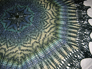 Wendyp_shawl_001_small2