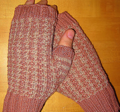 Flow_mitts_001_small