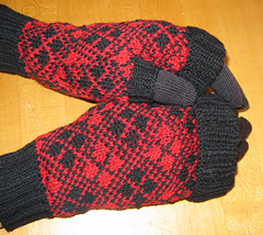 Argylish_mitts_001_small
