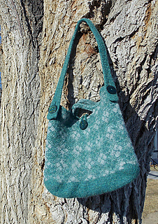 Cynthia_s_bag_small2