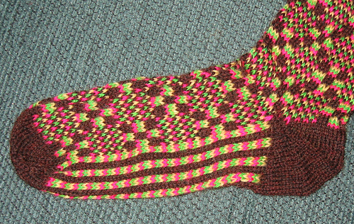 Petit_fours_socks_008_medium