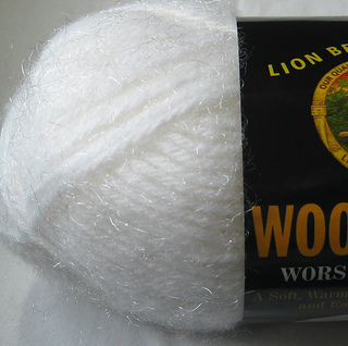 Lb_wool-ease__white_frost_small2