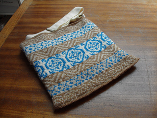 Fairisle_bag_1_small2