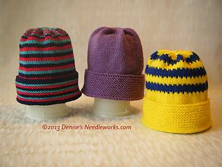 Warm_my_ears_hats_wmweb_small2