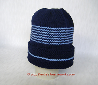 _19_black_w_blue_stripes_small2