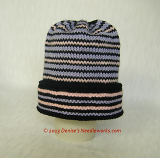 _17_black_w_lavendar__pink_hat_small2
