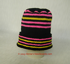 _16_black_w_pink_and_yellow_small