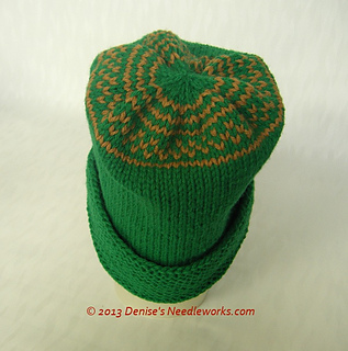 _15_green_hat_top_small2