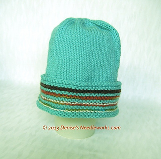 _22_aqua_w_multi_stripe_brim_small2