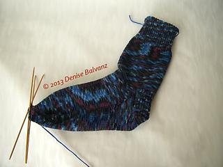Blues_and_purples_socks_small2