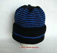 _39_black_with_blue_stripes_hat_small