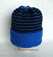_37_blue_black_stripe_hat_small