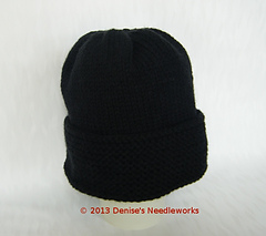 _36_black_hat_small