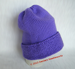 _34_lavendar_hat_small