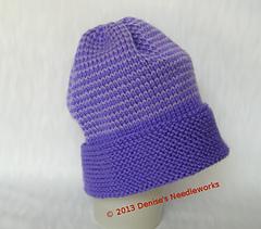 _33_lavendar_stripe_hat_small