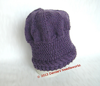_30_purple_aran_hat_small2