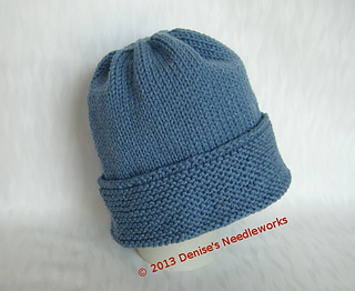 _31_blue_hat_small2
