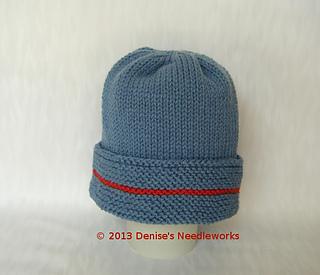 _29_blue_w_red_stripe_small2