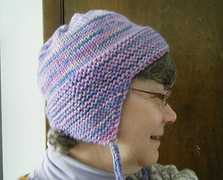 Earflap_hat_modeled_small2
