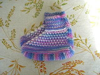 Ilena_slippers_small2