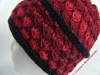 Raspberry_hat_2_small2