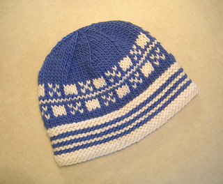 Latvian_boxes_hat_small2
