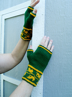 Leaf_mitts_600_small2