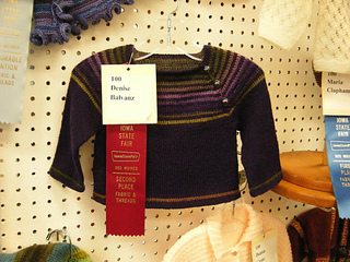 Purple____green_striped_baby_sweater_small2