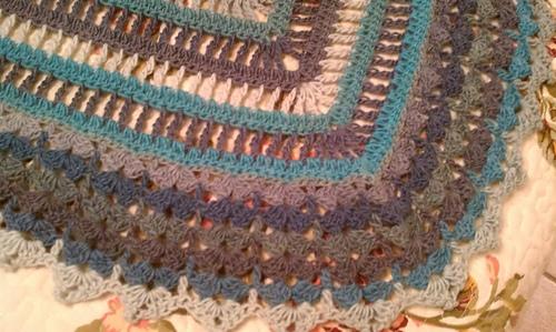 Shades_of_atlantis_lydia_shawl_close_up_072512_medium