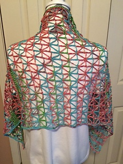 Stars_shawl_3_small2