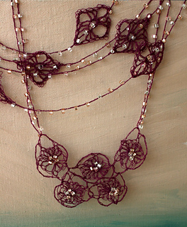 Both_necklaces_3_small2