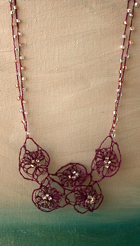 Short_necklace_2_medium