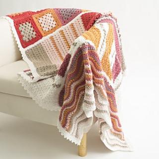Crochet-boxed-sorbet-blanket-300x300_small2