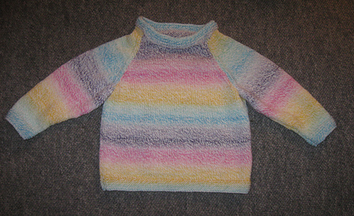 Sweater_for_anna_medium