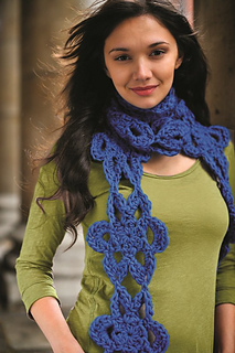 How_to_crochet_scarf_200_small2