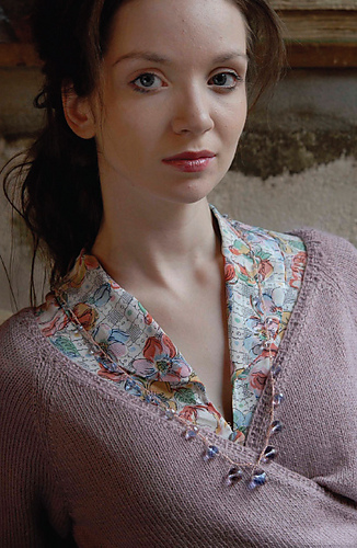 Crochet_necklace_medium