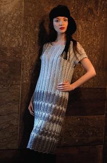 Lurex_dress_small2
