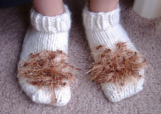 Hobbit_feet_small2