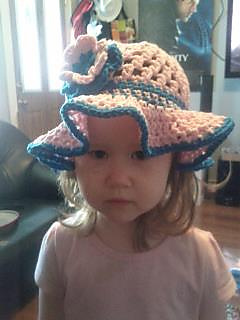 Abby_hat_small2