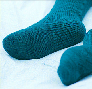 Azurea_socks_-_4_small2