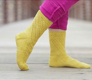 Tryon_creek_socks_-_1_small2
