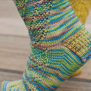 Tryon_creek_socks_-_4_small2