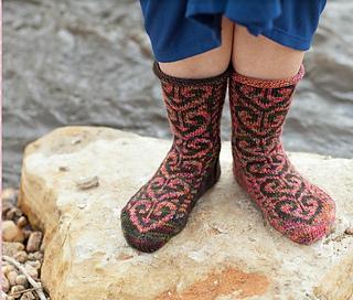 Ovis_socks_-_1_small2