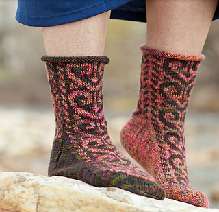Ovis_socks_-_4_small2