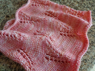 Afternoon_cowl_003_small2