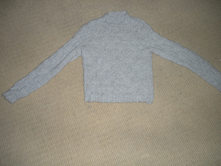 Melissa_leapman_close_knit_family_man_s_crew-neck_pullover_cabled_eleganc_small2