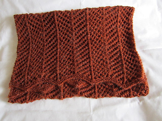 Chevron_shawl_010_small2