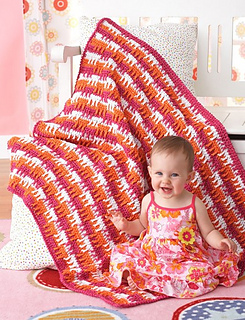 Bright-and-bold-crochet-baby-blanket_large400_id-800437_small2